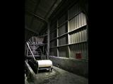 成品仓库-皮带-NFK3610