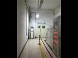 脱硫直流室-NFK3104
