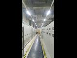 配电房-NFK3104