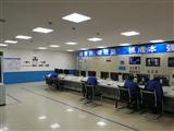 主控室NFK3021